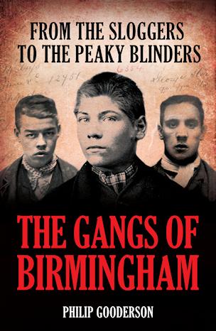 gangsbirmingham